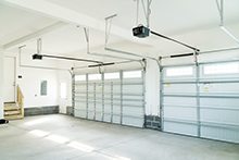 State Garage Door Service Portland, OR 503-444-8386